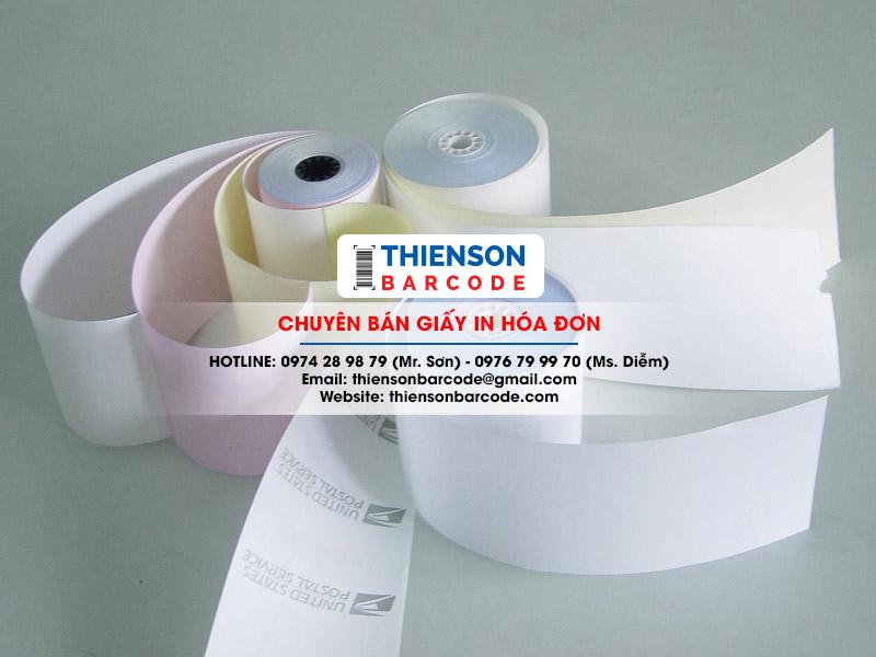 Giay-in-hoa-don-1-lien