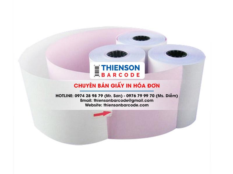 Giay-in-hoa-don-2-lien