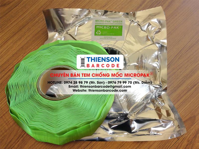 tem-chong-moc-micropak-1