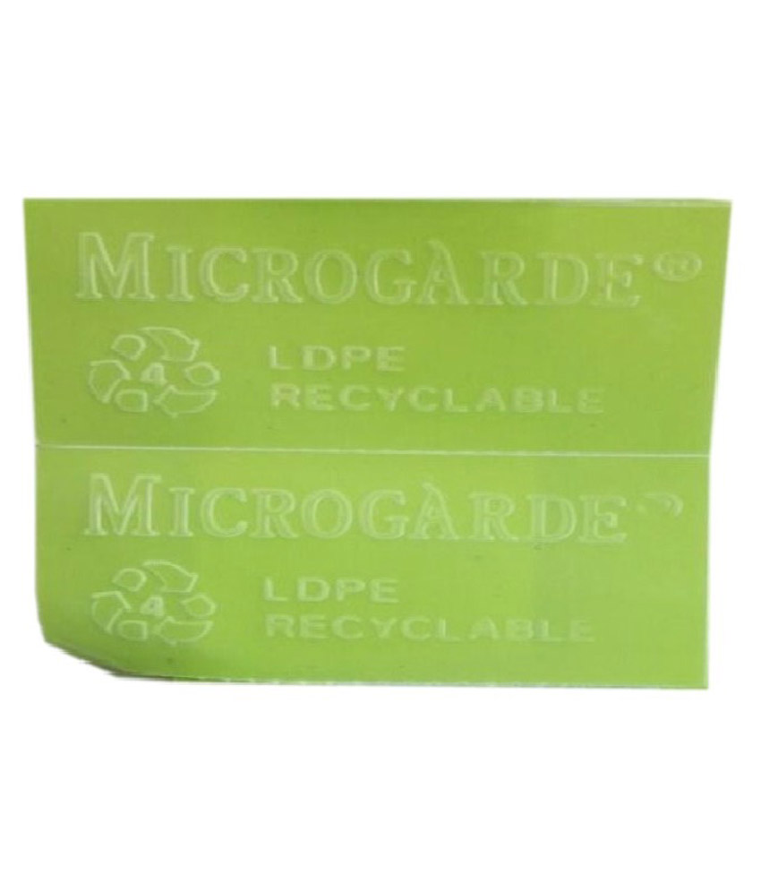Microgarde-Anti-Mold-Sticker-50-SDL968077605-1-a76f2
